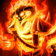 Аватар пользователя VIRTiiiQ2