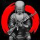 Аватар пользователя gogaby