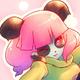Аватар пользователя PandaCaravanda
