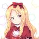 Аватар пользователя Diab1o