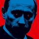 Аватар пользователя Efimus