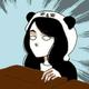 Аватар пользователя TyphoidMary