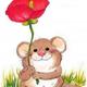 Аватар пользователя WhatANiceGuy