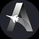 Аватар пользователя ALMAZ0id