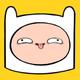 Аватар пользователя bor59