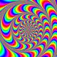 Аватар пользователя vano30003