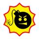 Аватар пользователя Guatemala