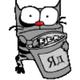 Аватар пользователя arillon