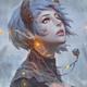 Аватар пользователя Godblaze