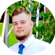Аватар пользователя DmitryGorsky