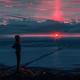 Аватар пользователя nexus2015