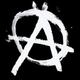 Аватар пользователя GRSHNPNGNAG
