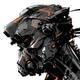 Аватар пользователя Lunardrug