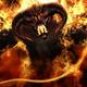 Аватар пользователя Barlok666