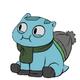 Аватар пользователя Phobos6277