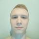 Аватар пользователя vrudzit