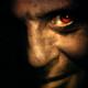 Аватар пользователя GannibalL