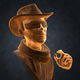 Аватар пользователя SigSauer
