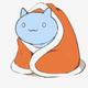 Аватар пользователя kavbweur