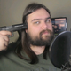 Аватар пользователя Anthronax