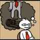 Аватар пользователя plyushevo