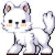 Аватар пользователя DerecFrost