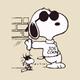 Аватар пользователя Gilfa