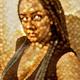 Аватар пользователя eddihyde