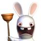Аватар пользователя a6y6a
