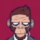 Аватар пользователя malko