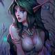 Аватар пользователя Silenium