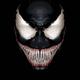 Аватар пользователя venom173