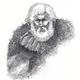 Аватар пользователя kvok