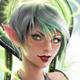 Аватар пользователя Trixlolpro