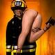 Аватар пользователя kolyabasov