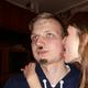 Аватар пользователя DrFeretrum