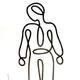 Аватар пользователя nishel6001