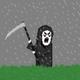Аватар пользователя Kuodos