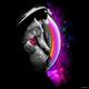 Аватар пользователя plohoy000
