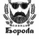 Аватар пользователя ivanoff36rus