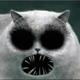 Аватар пользователя FCKrueger
