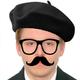 Аватар пользователя bublgumov