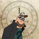 Аватар пользователя Evgen2395