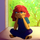 Аватар пользователя Mandora2000