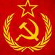 Аватар пользователя svastos