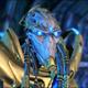 Аватар пользователя AlexSmerch