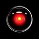Аватар пользователя Victor1992