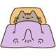 Аватар пользователя PewPewchik