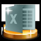 За серию постов об Excel и Google docs