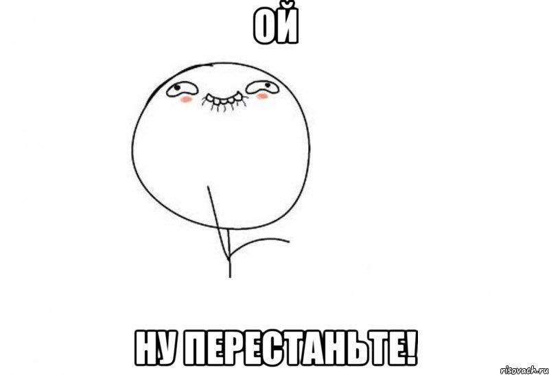 krasivoy-samaya-dokontsa-mesti-yaetsom-soset-huyu-lesbi